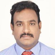 Phanindra Oruganti photo