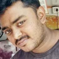 Sudhan T photo