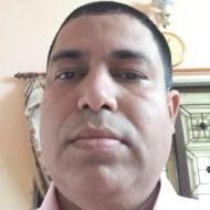 Prakash S Java trainer in Kalyan