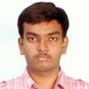 Krishna Bhagavan photo