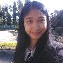 Jirkhonai photo
