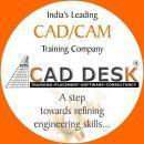 Cad Desk India photo