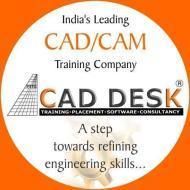 Cad Desk photo