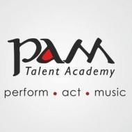 Pam Talent Academy photo