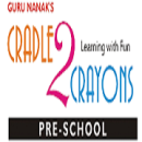 Cradle Crayons photo
