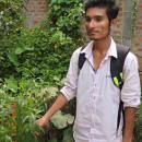 Arjun Chetri photo