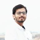 Mukesh Ayalani photo