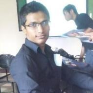 Ansari Mohammad Anas photo