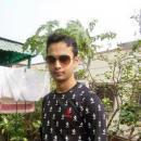 Gaurav Ganguly photo
