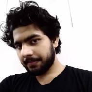 Prince Static Websites trainer in Delhi