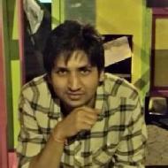 Kunal Swami photo