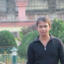 Gautam Raj photo