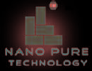 Nano Pure Technology photo