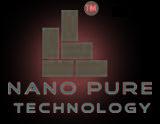 Nano Pure T. photo
