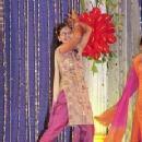Kalyani K. photo