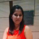 Nidhi R. photo