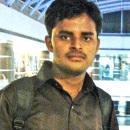 Kundan Kumar Singh photo