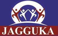 Jagguka Education Institute photo