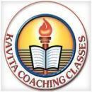 Kavita Coaching Classes photo