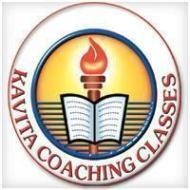 Kavita Coaching Classes photo