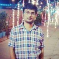 Satya - Ios Trainer iPhone Programming trainer in Hyderabad