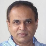 Jaideep Shirali photo
