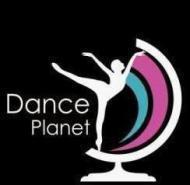 Dance Planet photo