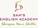 Sam's English Academy photo