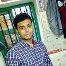Ankur Basak photo