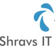 Shravs IT Factory photo