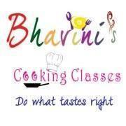 Bhavini Cooking Classes photo