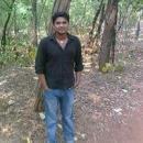 Vishwanath H photo