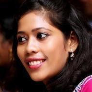 Aarathy T. photo