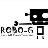 Robo-g photo