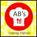 AB's Cooking classes by Anjali photo