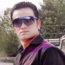 Kashif  Khan photo