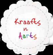 Kraafts N Aarts photo