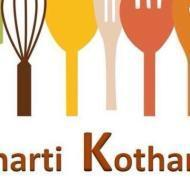 Bharti Kothari's Culinary Studio photo