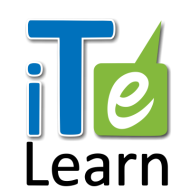 Itelearn photo