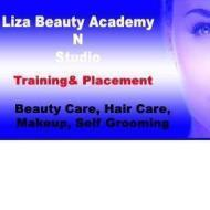 Liza Beauty Academy N Studio  - Ccet Career Solutions photo