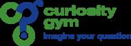 Curiosity Gym photo