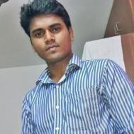 Yogesh Kumar Class 9 Tuition trainer in Chennai