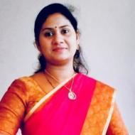 Chandana Ch photo