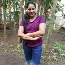 Deepika P. photo