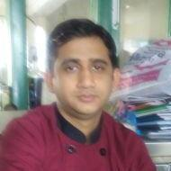 Sumit Kumar Cooking trainer in Delhi
