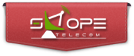 Scope Telecom photo