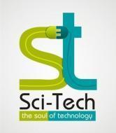 Scitech Bhandup photo