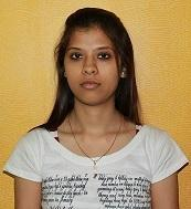 Ayana B. Non-Verbal Aptitude trainer in Bangalore
