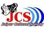 Jaipur Cultural Society photo
