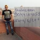 Shabaz Alam photo